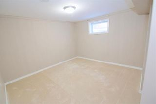 Photo 28: 19 Malden Close in Winnipeg: Maples Residential for sale (4H)  : MLS®# 202101865