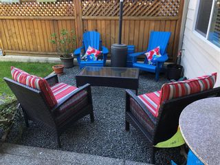 Photo 32: 1030 Boeing Close in VICTORIA: La Westhills Row/Townhouse for sale (Langford)  : MLS®# 813188