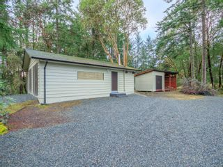 Photo 60: 7090 Aulds Rd in : Na Upper Lantzville House for sale (Nanaimo)  : MLS®# 861691