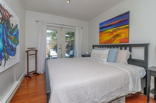 Photo 10: 631 Oliver St in : OB South Oak Bay House for sale (Oak Bay)  : MLS®# 876529
