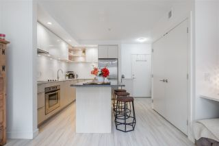 """Photo 17: 205 111 E 3RD Street in North Vancouver: Lower Lonsdale Condo for sale in """"VERSATILE"""" : MLS®# R2510116"""