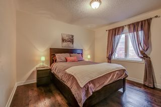 Photo 23: 2445 Sunnyhurst Close in Oakville: River Oaks House (2-Storey) for sale : MLS®# W3712477