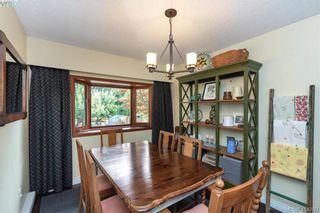 Photo 12: 1985 Saunders Rd in SOOKE: Sk Sooke Vill Core House for sale (Sooke)  : MLS®# 821470