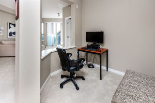 """Photo 10: 310 2969 WHISPER Way in Coquitlam: Westwood Plateau Condo for sale in """"Summerlin"""" : MLS®# R2107945"""