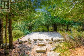 Photo 15: 2132 Poplar Road in Evansville: Agriculture for sale : MLS®# 2097424
