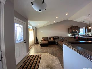 Photo 2: 537 5th Avenue East in Unity: Residential for sale : MLS®# SK863846