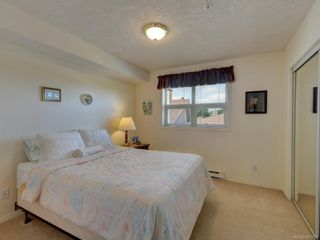 Photo 16: 409 1694 Cedar Hill Cross Rd in Saanich: SE Mt Tolmie Condo for sale (Saanich East)  : MLS®# 840053