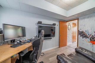 Photo 22: 2820 GRANT Crescent SW in Calgary: Glenbrook Detached for sale : MLS®# A1118320