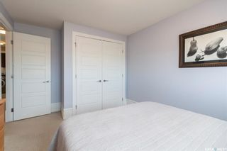 Photo 30: 139 Pickard Bay in Saskatoon: Willowgrove Residential for sale : MLS®# SK849278