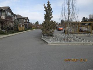 Photo 65: 1004 Cassell Pl in : Na South Nanaimo Condo for sale (Nanaimo)  : MLS®# 867222