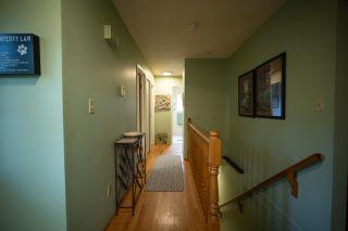 Photo 7: 10696 SANTA MONICA Drive in Delta: Nordel House for sale (N. Delta)  : MLS®# R2425540