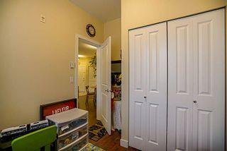 Photo 13: 418 10499 UNIVERSITY Drive in Surrey: Whalley Condo for sale (North Surrey)  : MLS®# R2222495