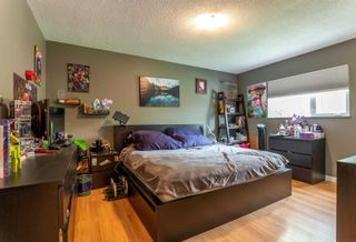 Photo 20: 2805 CALHOUN Crescent in Prince George: Charella/Starlane House for sale (PG City South (Zone 74))  : MLS®# R2596259