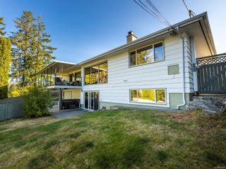 Photo 32: 3658 Estevan Dr in : PA Port Alberni House for sale (Port Alberni)  : MLS®# 855427