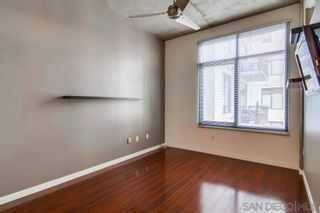 Photo 17: DOWNTOWN Condo for sale : 1 bedrooms : 1050 Island Ave #525 in San Diego
