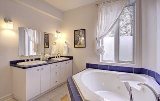 Photo 16: 3 Concord Avenue in Toronto: Palmerston-Little Italy House (2 1/2 Storey) for sale (Toronto C01)  : MLS®# C4976803