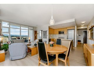 """Photo 6: 1807 3102 WINDSOR Gate in Coquitlam: New Horizons Condo for sale in """"CELADON"""" : MLS®# R2419088"""