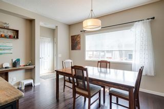Photo 8: 418 Copperpond Boulevard SE in Calgary: Copperfield Detached for sale : MLS®# A1129824