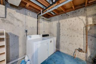 Photo 16: 14417 54 Street in Edmonton: Zone 02 Townhouse for sale : MLS®# E4229665