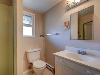 Photo 16: 4294 Torquay Dr in : SE Gordon Head House for sale (Saanich East)  : MLS®# 855333