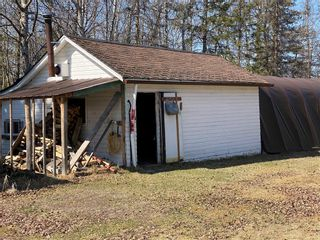 Photo 19: 65108 PTH 12 Highway in Piney Rm: R17 Residential for sale : MLS®# 202109235