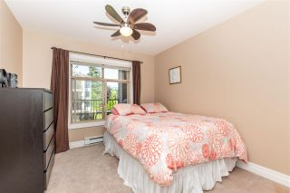 """Photo 15: 305 45769 STEVENSON Road in Chilliwack: Sardis East Vedder Rd Condo for sale in """"PARK PLACE 1"""" (Sardis)  : MLS®# R2587519"""