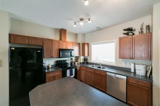 Photo 2: 52 3010 33 Avenue in Edmonton: Zone 30 Townhouse for sale : MLS®# E4265631
