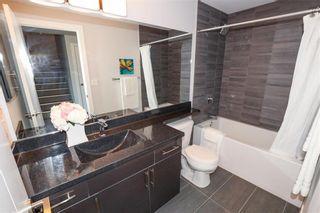 Photo 42: 23 West Plains Drive in Winnipeg: Sage Creek Residential for sale (2K)  : MLS®# 202121370