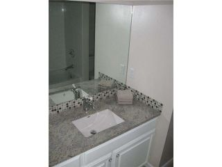 "Photo 9: # 1007 6455 WILLINGDON AV in Burnaby: Metrotown Condo for sale in ""PARKSIDE MANOR"" (Burnaby South)  : MLS®# V912923"