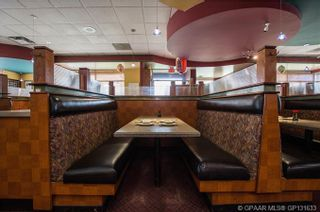 Photo 7: 10030 116 Avenue: Grande Prairie Hotel/Motel for sale : MLS®# A1122935