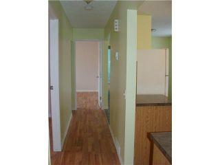 Photo 10: 30 ERIN RIDGE Place SE in CALGARY: Erinwoods Residential Detached Single Family for sale (Calgary)  : MLS®# C3602698