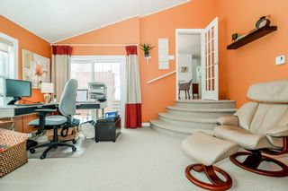 Photo 11: 66 Chestnut Avenue in Wolfville: 404-Kings County Residential for sale (Annapolis Valley)  : MLS®# 202103928
