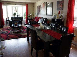 Photo 10: 218 HOMESTEAD Crescent in Edmonton: Zone 35 House for sale : MLS®# E4242279