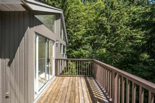 """Photo 9: 33 4055 INDIAN RIVER Drive in North Vancouver: Indian River Townhouse for sale in """"Winchester"""" : MLS®# R2594646"""