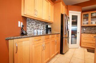 Photo 9: 8209 96 Street: Morinville House for sale : MLS®# E4250411