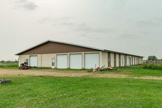 Photo 15: 55416 RGE RD 225: Rural Sturgeon County House for sale : MLS®# E4257944