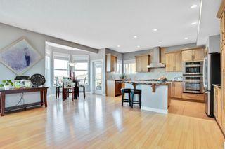 Photo 7: 248 Gleneagles Estates Lane: Cochrane Detached for sale : MLS®# A1120935