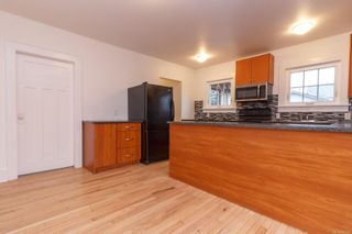 Photo 9: 2312 Mills Rd in : Si Sidney North-East House for sale (Sidney)  : MLS®# 862210