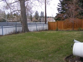 Photo 36: 222 Springwood Place SW in Calgary: Southwood Detached for sale : MLS®# A1123076