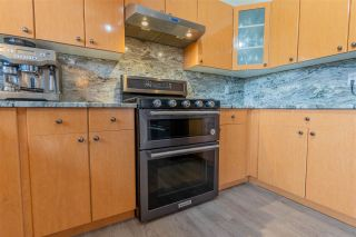 Photo 9: 3310 HENRY Street in Port Moody: Port Moody Centre House for sale : MLS®# R2545752