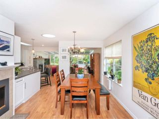 Photo 8: 581 Marine View in COBBLE HILL: ML Cobble Hill House for sale (Malahat & Area)  : MLS®# 825299