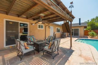 Photo 61: SANTEE House for sale : 3 bedrooms : 9350 Burning Tree Way