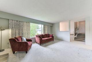 "Photo 2: 11079 SWAN Crescent in Surrey: Bolivar Heights House for sale in ""birdland"" (North Surrey)  : MLS®# R2356570"