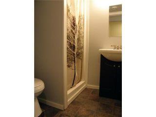 Photo 14: 241 Lanark Street in WINNIPEG: River Heights / Tuxedo / Linden Woods Residential for sale (South Winnipeg)  : MLS®# 1311402