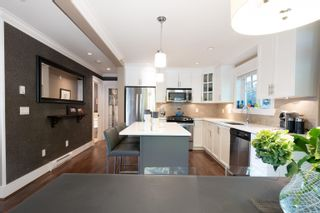 Photo 12: 3359 CHESTERFIELD Avenue in North Vancouver: Upper Lonsdale House for sale : MLS®# R2624884