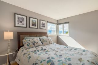 Photo 9: PH1 2245 ETON STREET in Vancouver: Hastings Condo for sale (Vancouver East)  : MLS®# R2161942