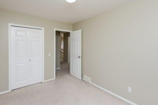 Photo 25: 97 230 EDWARDS Drive in Edmonton: Zone 53 Townhouse for sale : MLS®# E4262589