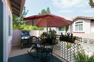 Photo 16: CARMEL MOUNTAIN RANCH Townhouse for sale : 2 bedrooms : 12060 Tivoli Park Row #1 in San Diego
