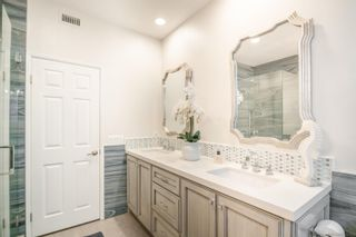 Photo 12: PACIFIC BEACH Townhouse for sale : 3 bedrooms : 1177 Pacific Beach Dr #Unit C in San Diego