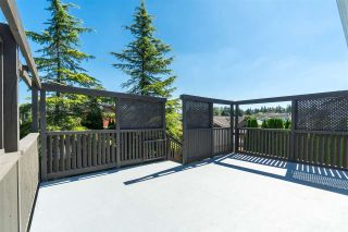 Photo 21: 9506 213 STREET in Langley: Walnut Grove House for sale : MLS®# R2495065